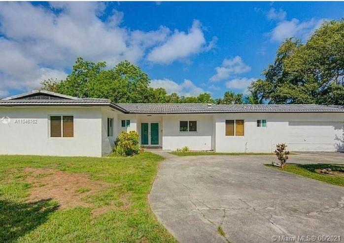 8850 N Miami Ave  For Sale A11046762, FL