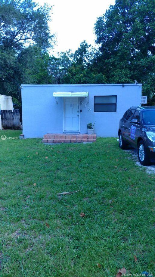 318 NE 169th St  For Sale A11046937, FL