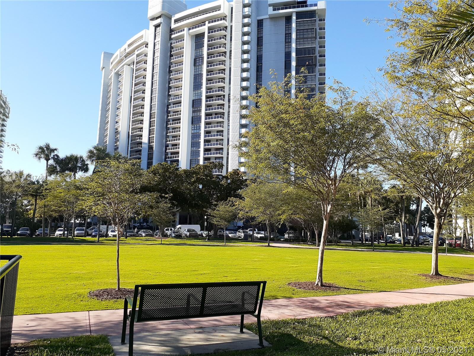 9  Island Ave #510 For Sale A11047468, FL