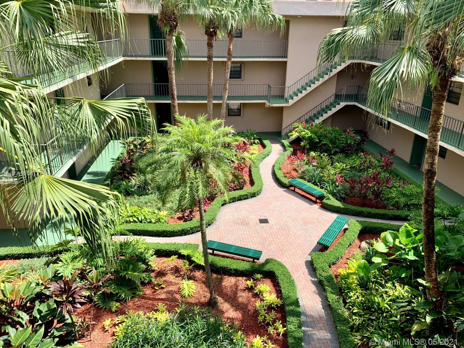10525 SW 112th Ave #309 For Sale A11047271, FL