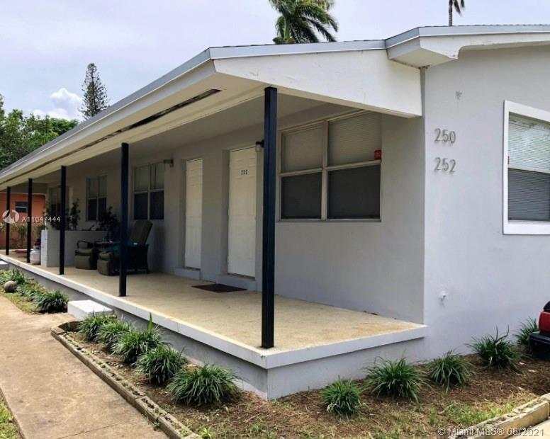 250 NW 82nd Ter  For Sale A11047444, FL