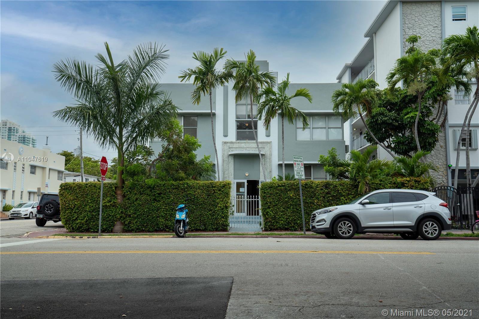 900  Jefferson Ave #13 For Sale A11047619, FL