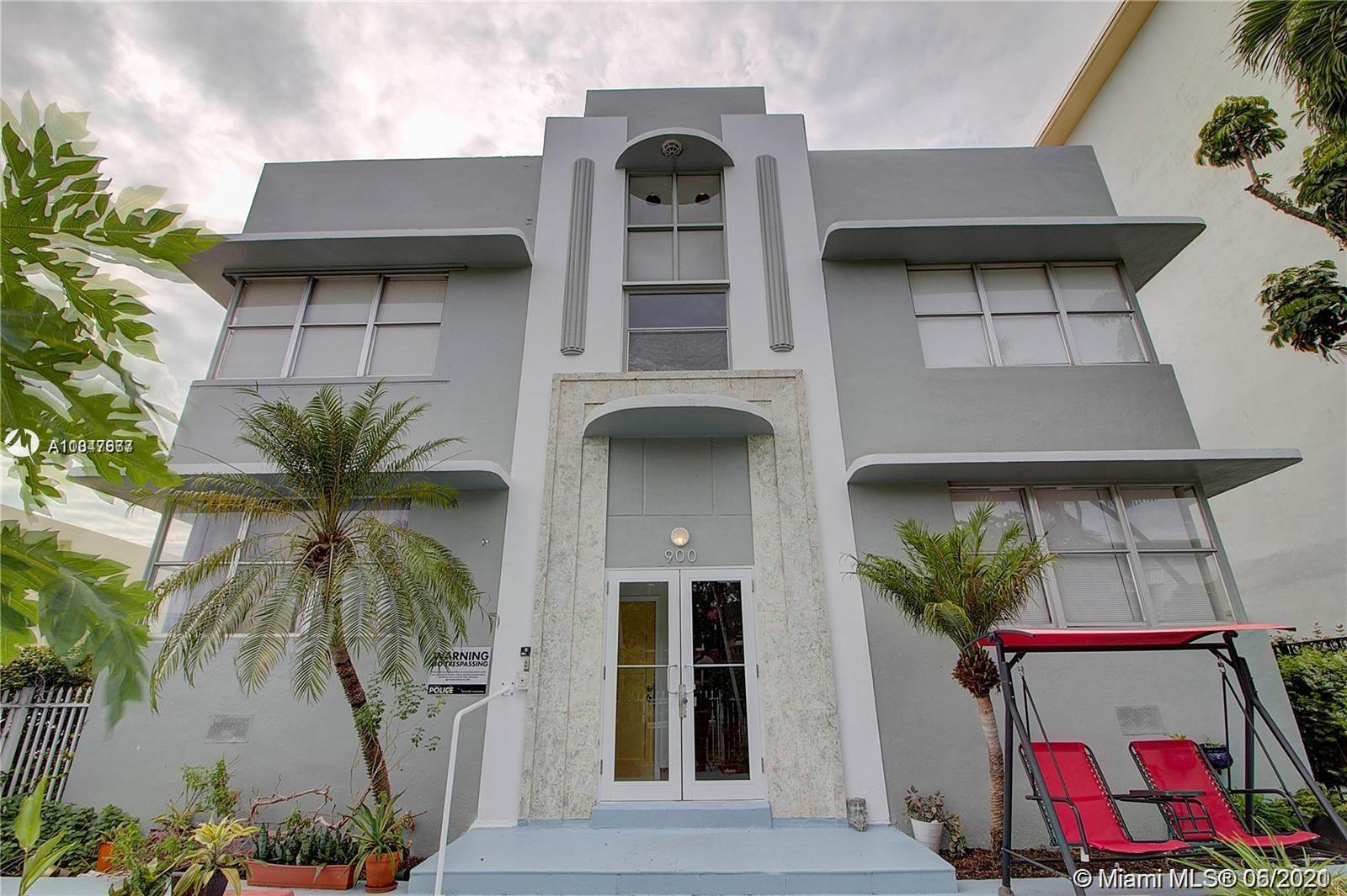Undisclosed For Sale A11047667, FL