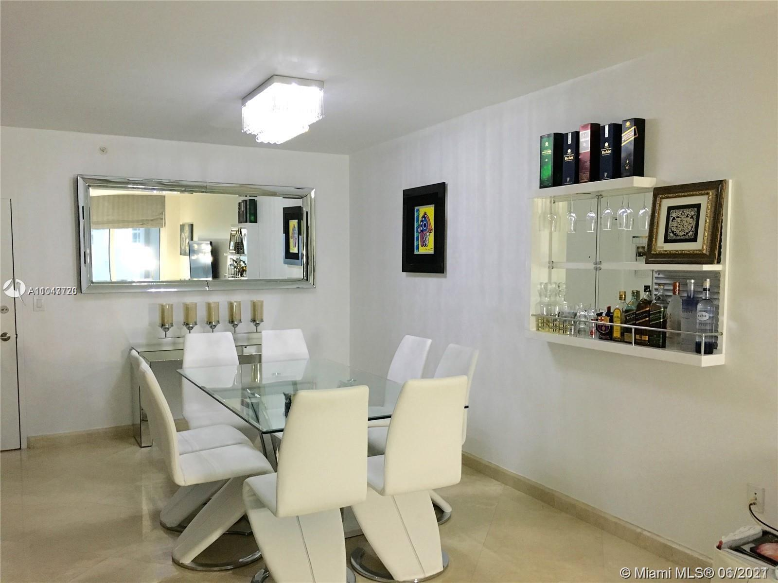 10275  Collins Ave #1417 For Sale A11047720, FL