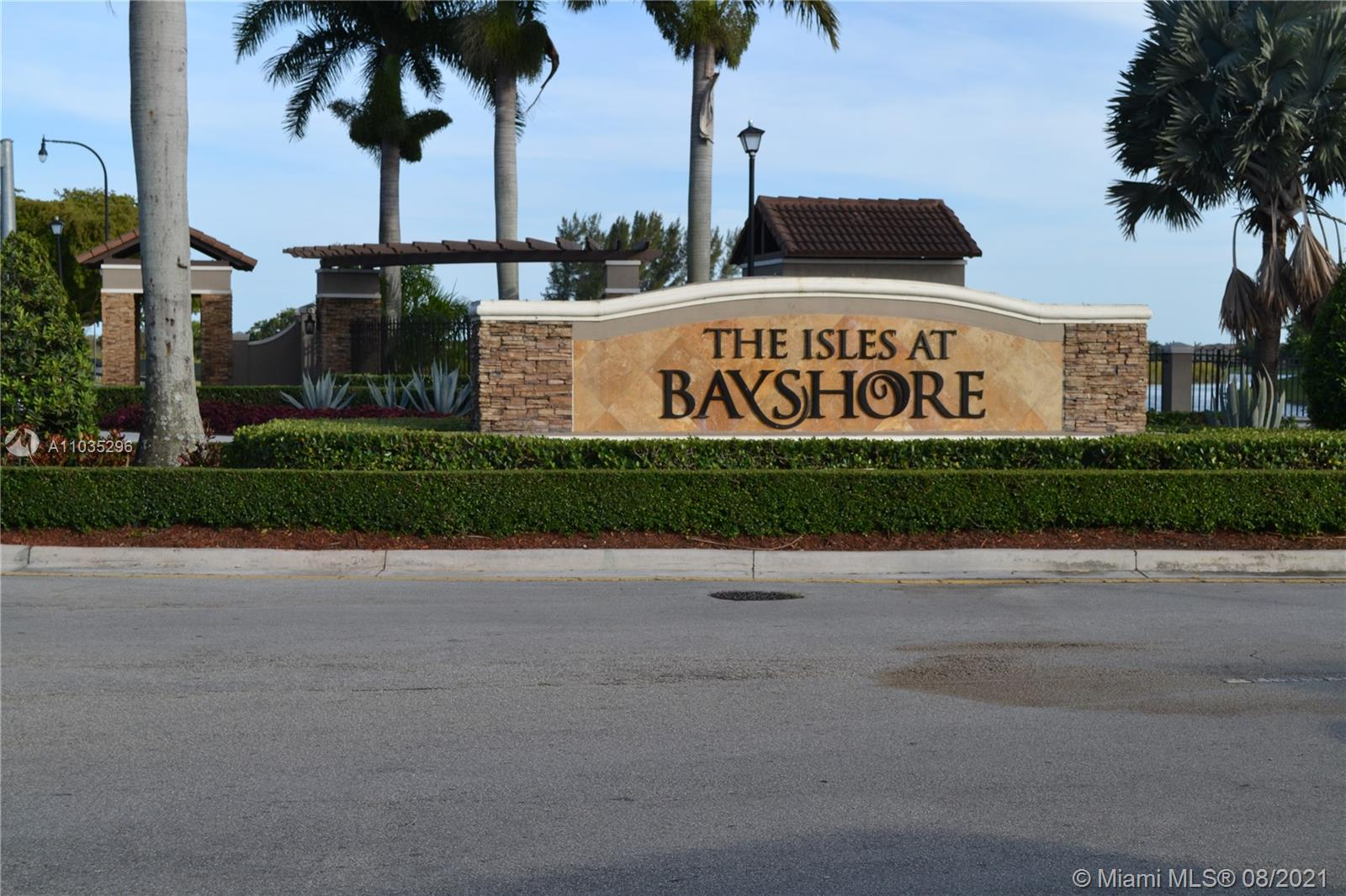 22418 SW 94th Path  For Sale A11035296, FL