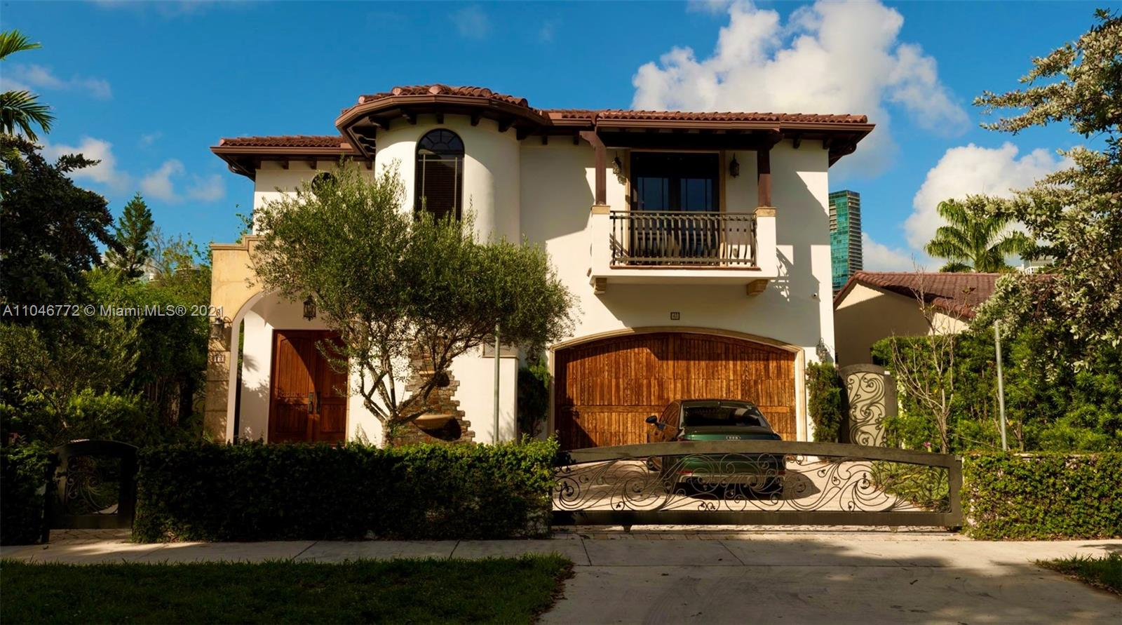 43 20th Rd, Miami, Florida 33129