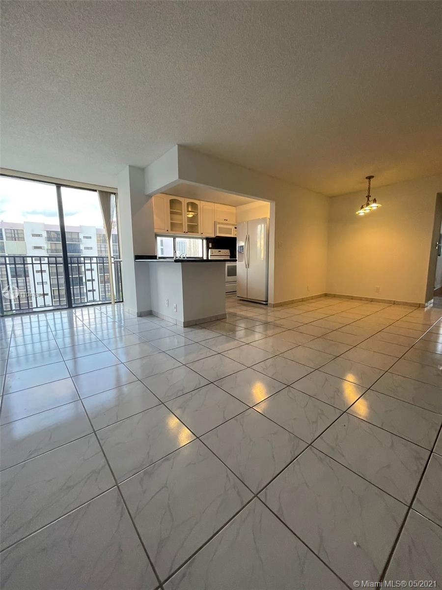 16919 N Bay Rd #810 For Sale A11047876, FL