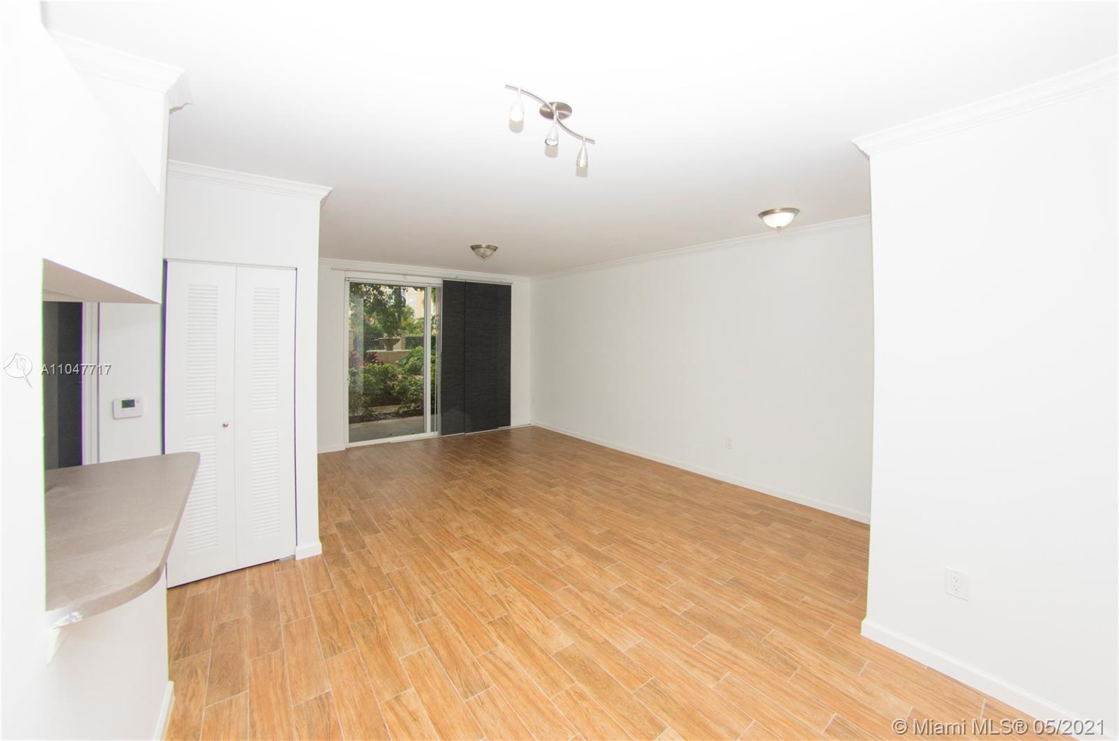 17125 N Bay Rd #3102 For Sale A11047717, FL