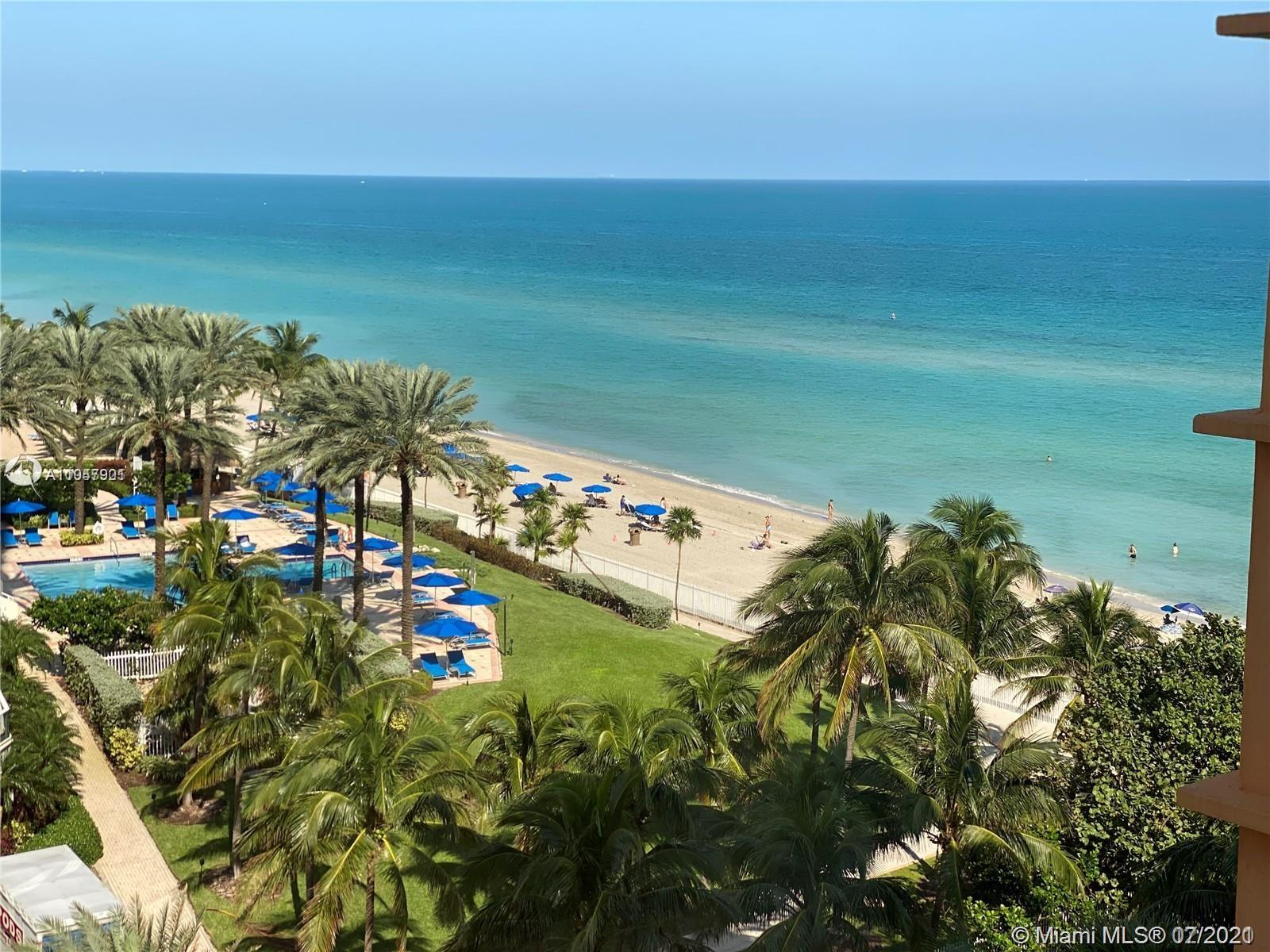 19201  Collins Ave #719 For Sale A11047901, FL