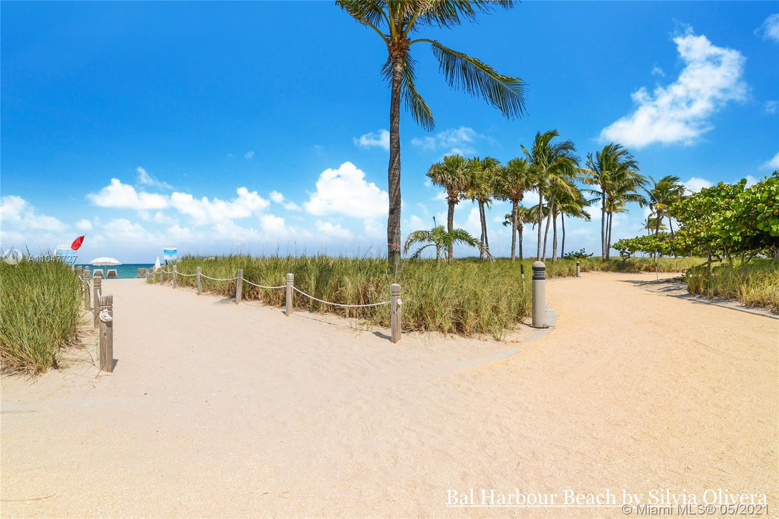 9801  Collins Ave #14P For Sale A11047727, FL