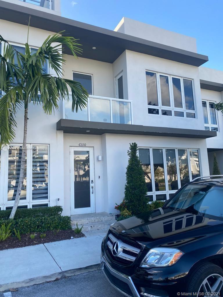 6310 NW 104th Path #6310 For Sale A11048179, FL