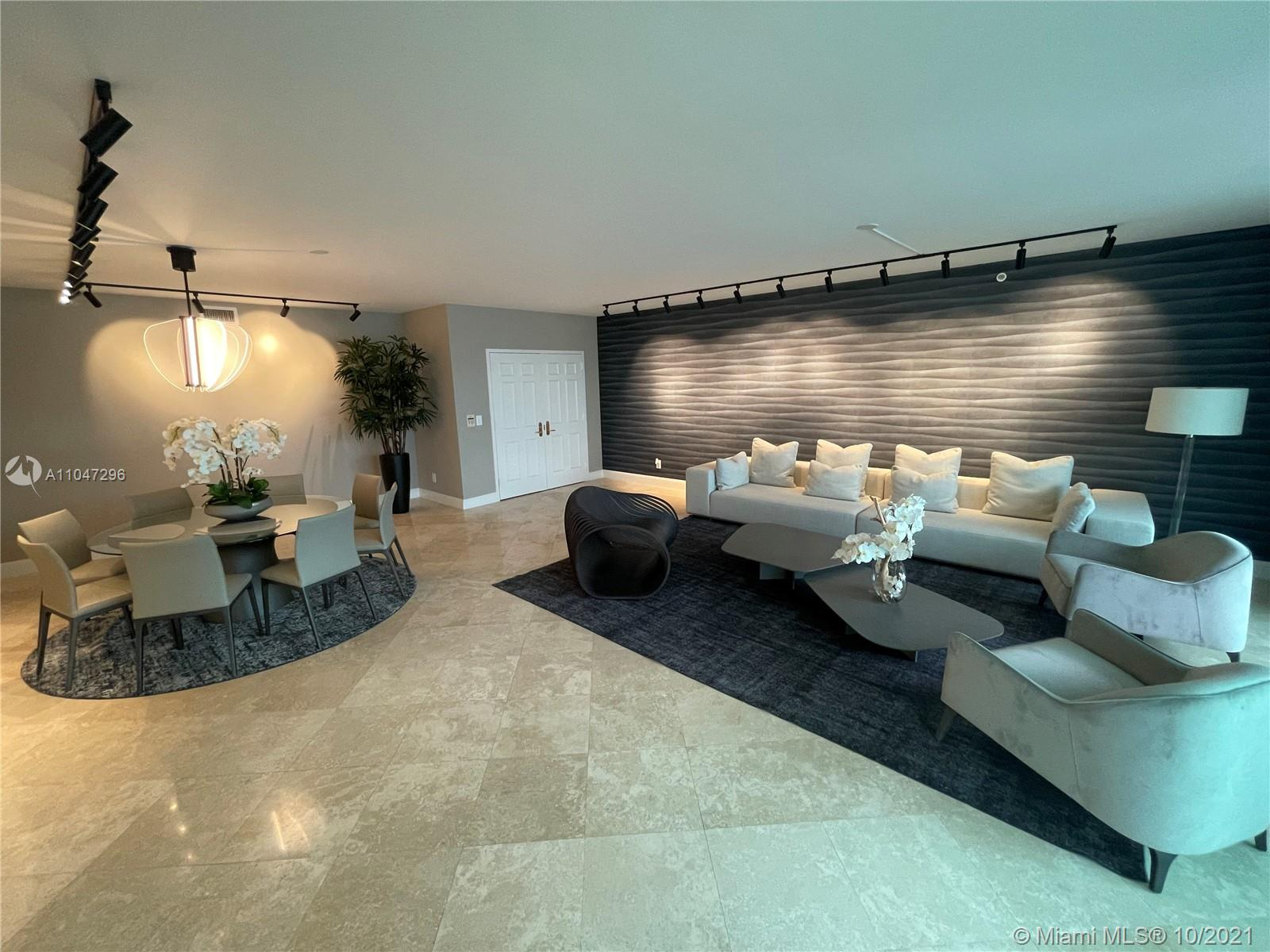 1643  Brickell Ave #1005 For Sale A11047296, FL