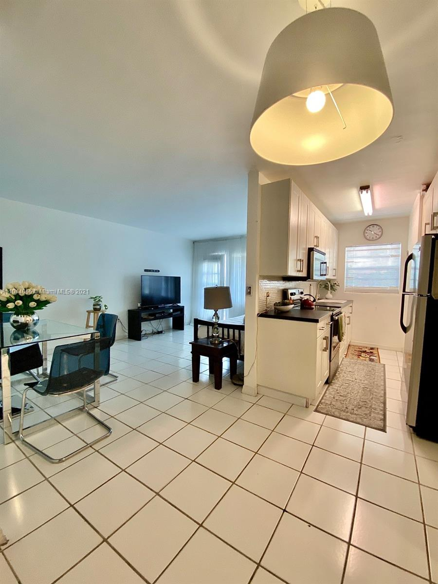 901  10th St #6 For Sale A11044055, FL