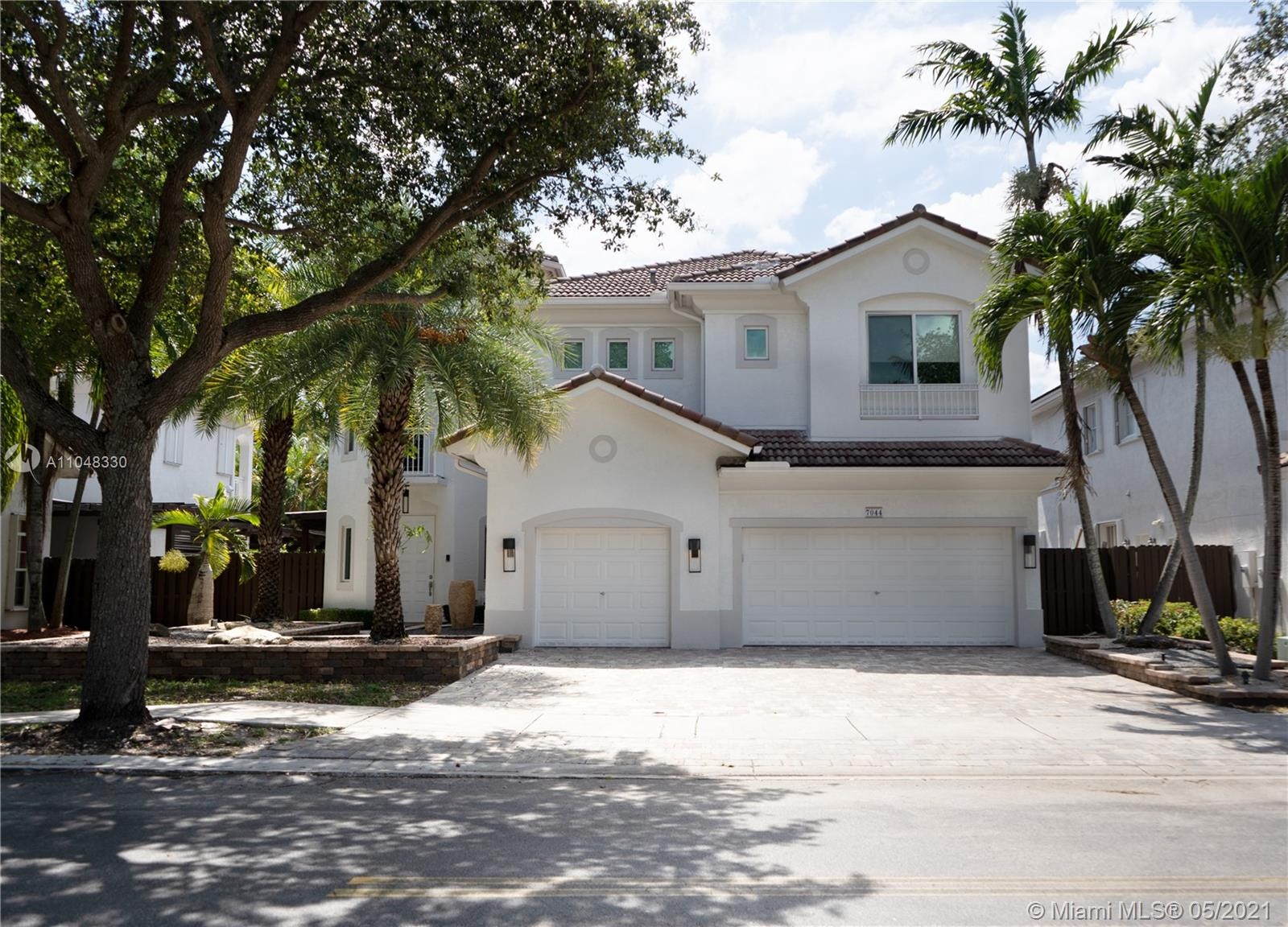 7044 NW 113th Pl  For Sale A11048330, FL