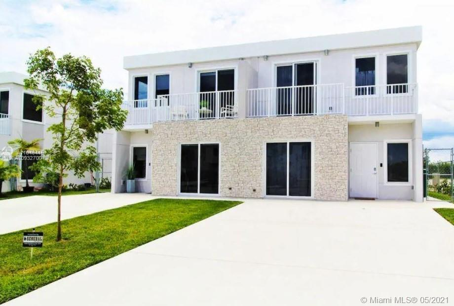 26132 SW 136th Ct  For Sale A11048415, FL