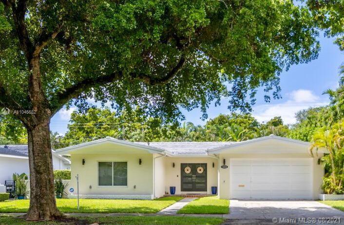 1514 Urbino Ave, Coral Gables, Florida 33146