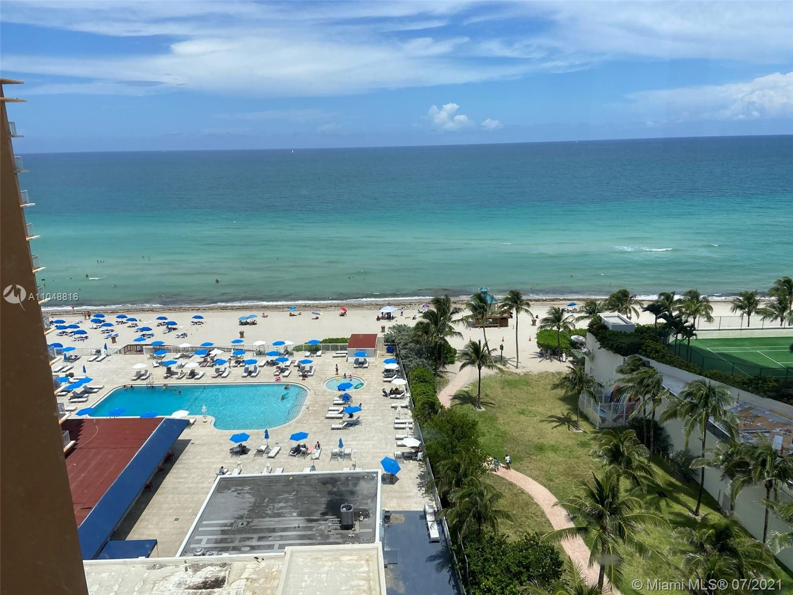19201  COLLINS AVE #1044 For Sale A11048816, FL