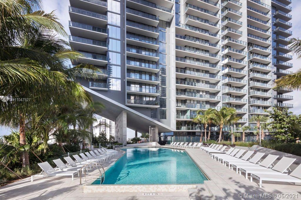 88 SW 7th St #2508 For Sale A11047827, FL