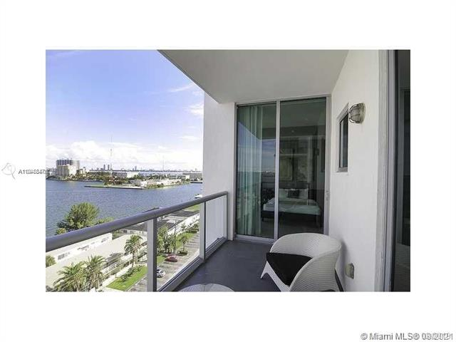 7928  East Dr #705 For Sale A11048847, FL
