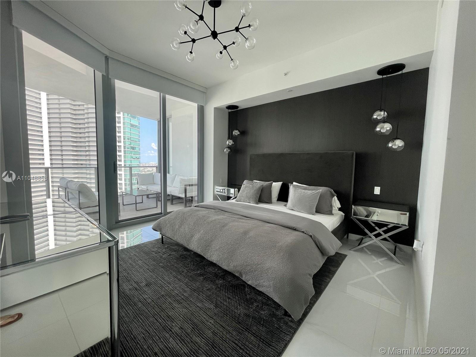 851 NE 1st Ave #2403 For Sale A11048858, FL