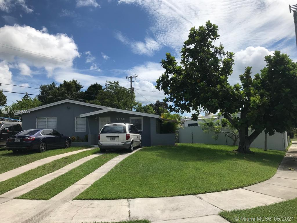 Undisclosed For Sale A11048953, FL