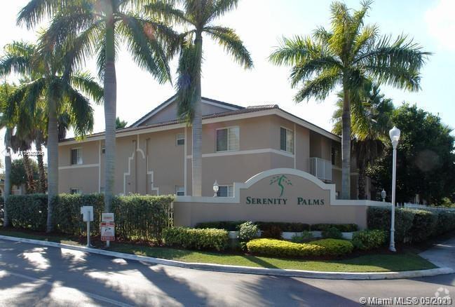 3221  Sabal Palm Mnr #106 For Sale A11048399, FL