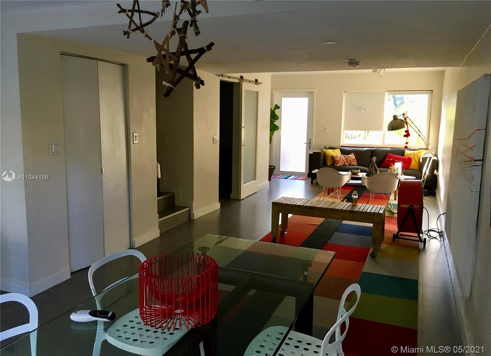 3339  Franklin Ave #n/a For Sale A11044156, FL