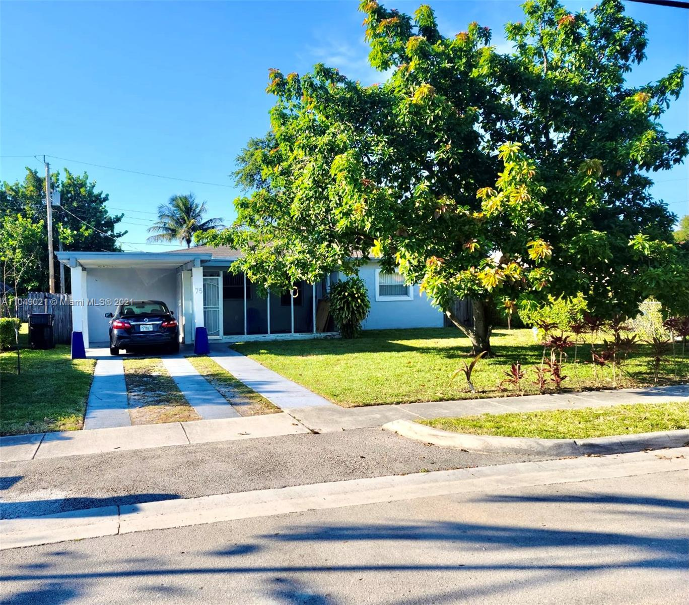 Undisclosed For Sale A11049021, FL