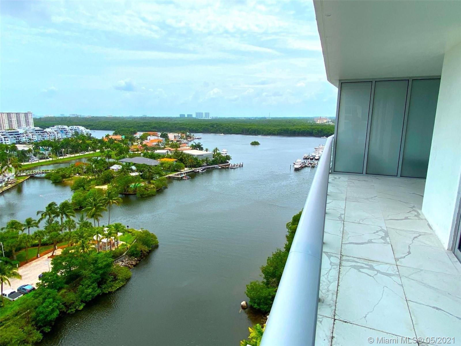 300  Sunny Isles Bvd #1204 For Sale A11048081, FL