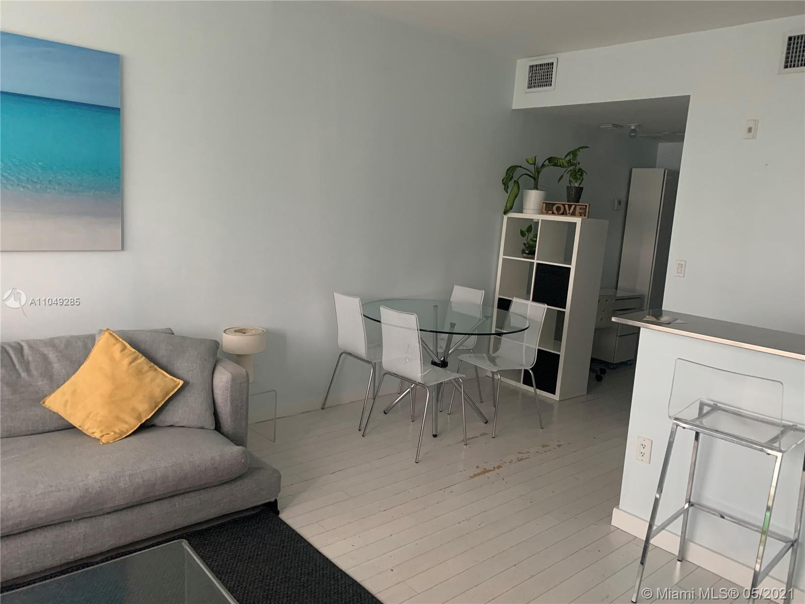 3917 N Meridian Ave #102 For Sale A11049285, FL
