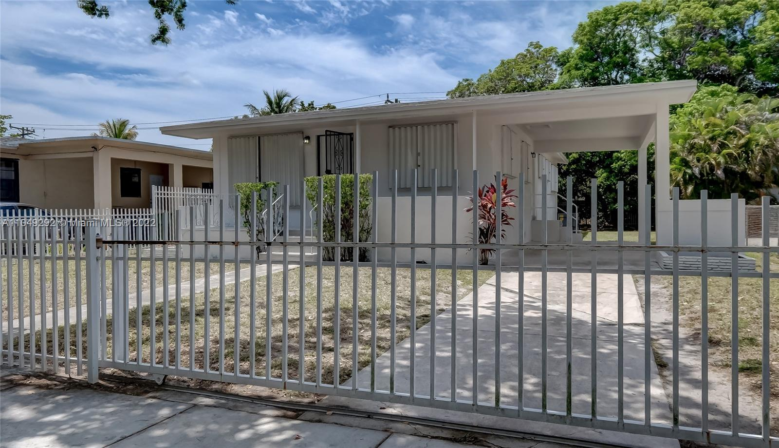 1130 NW 127th St  For Sale A11049292, FL