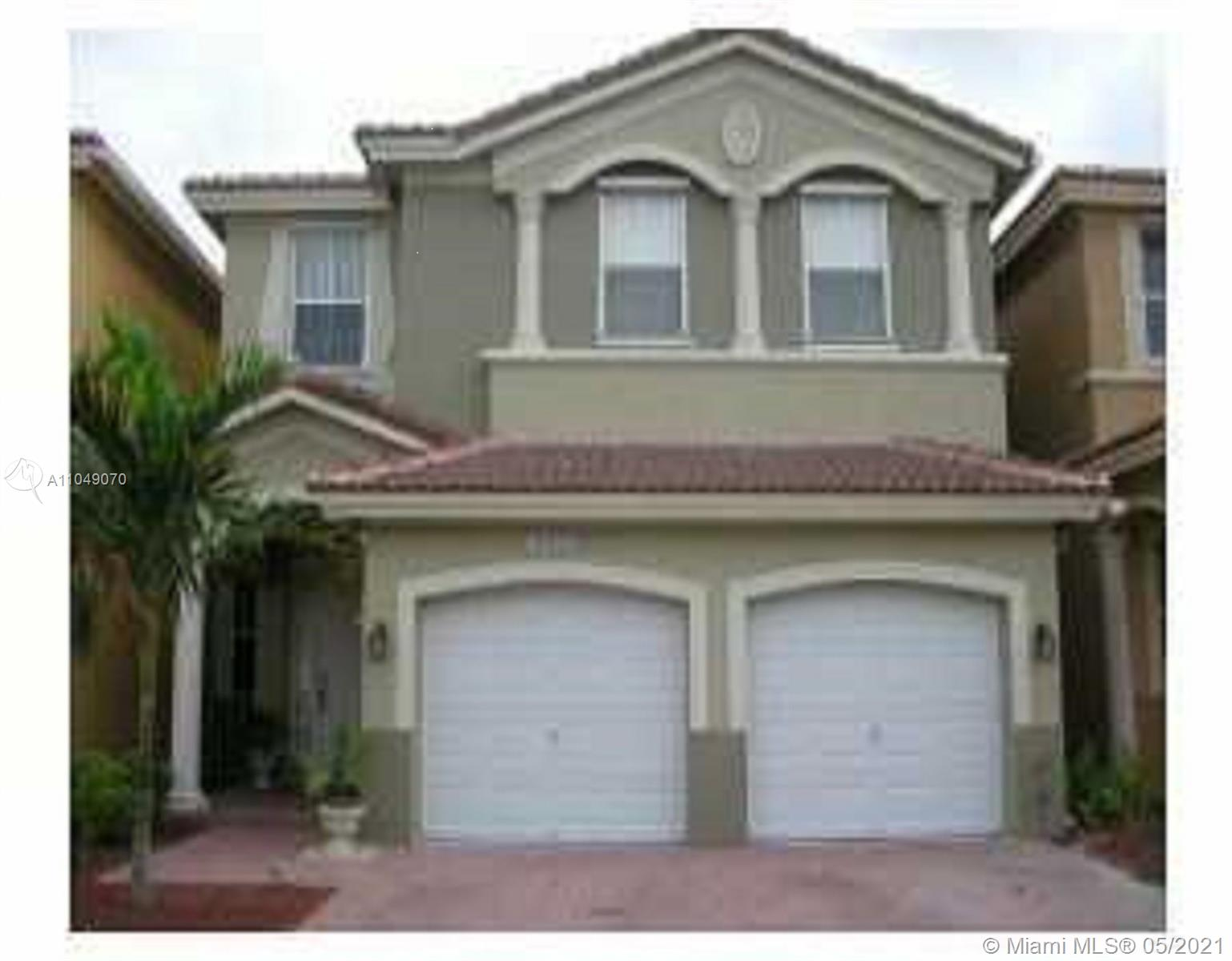 10828 NW 85th Ter  For Sale A11049070, FL
