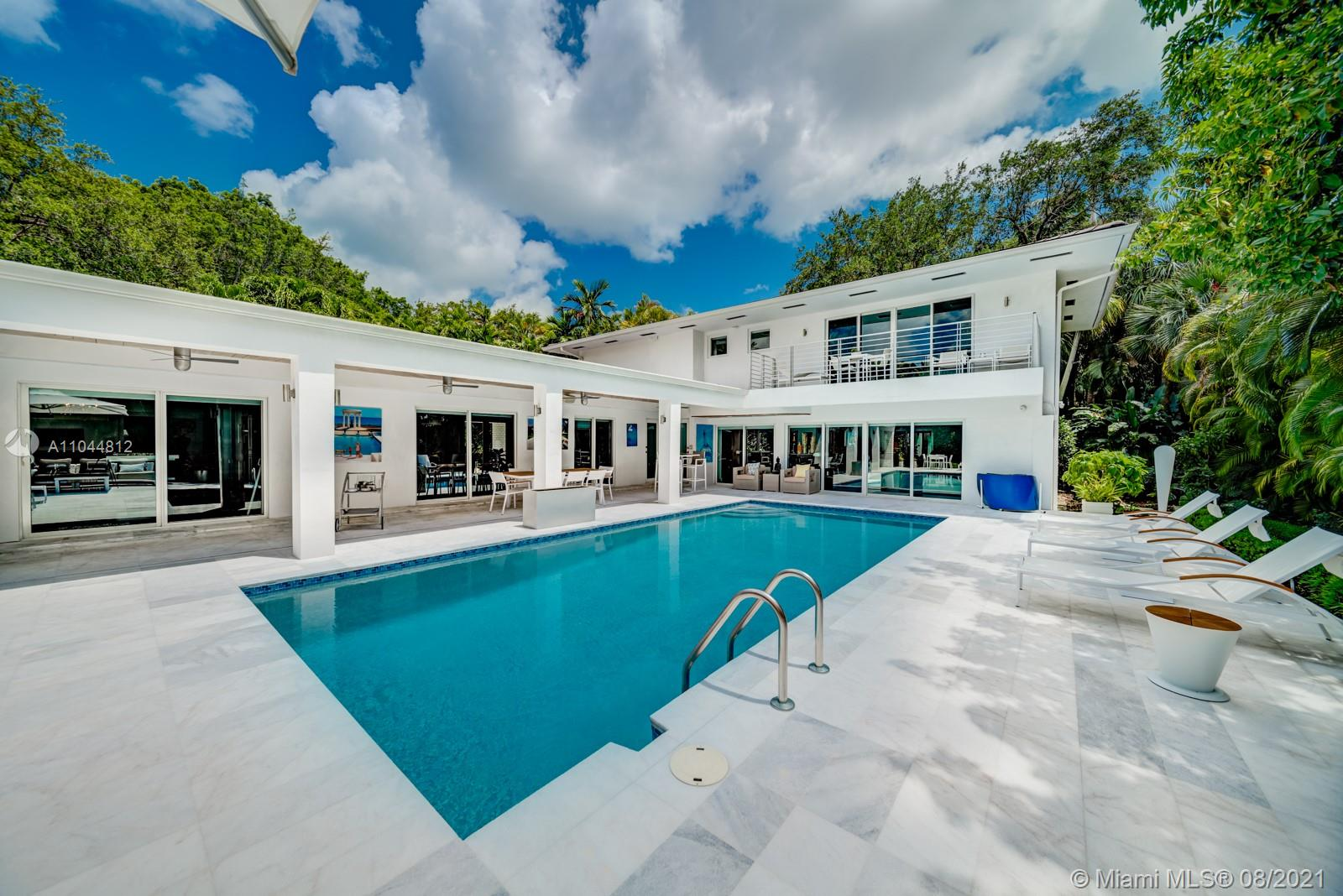 4150  Bay Point Rd  For Sale A11044812, FL