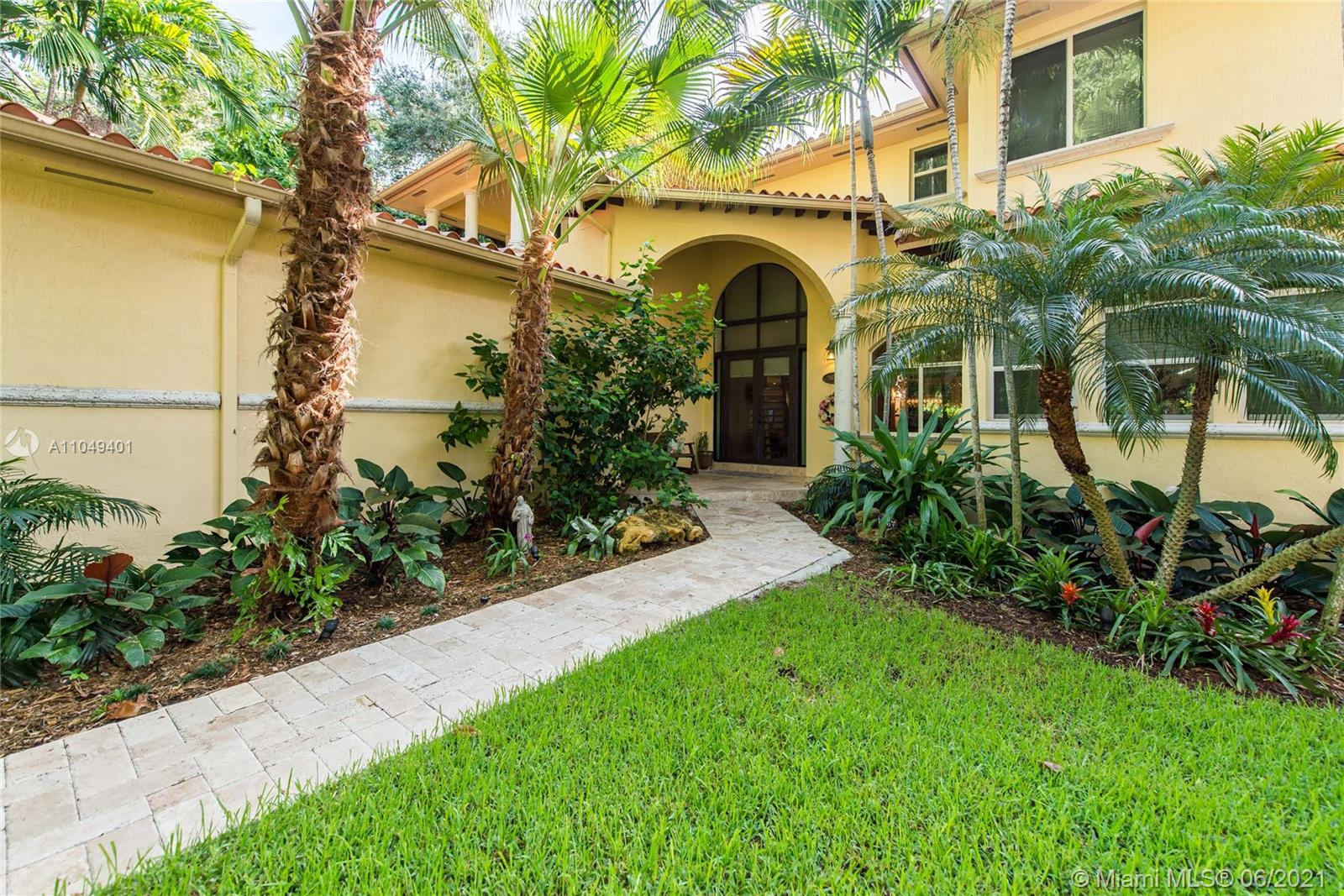 Undisclosed For Sale A11049401, FL