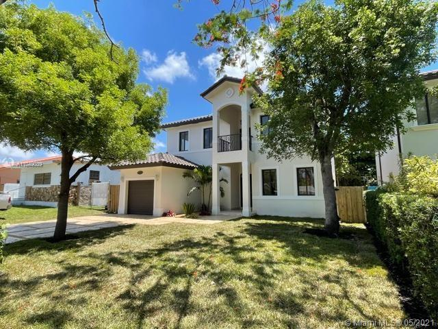 7111 SW 83rd Pl  For Sale A11049039, FL