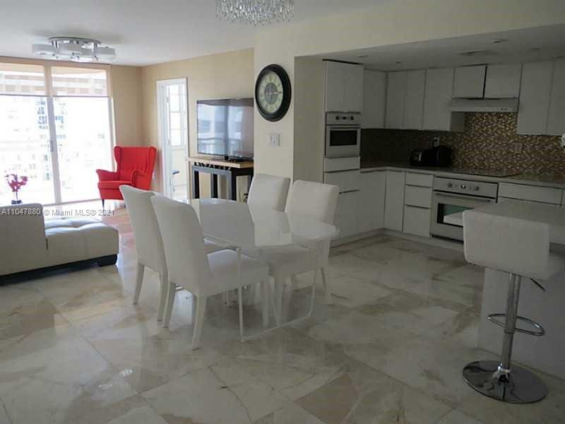 18061  Biscayne Blvd #1802 For Sale A11047880, FL