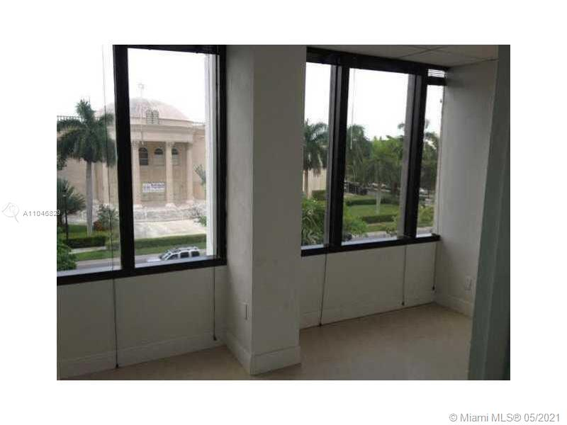 2600 SW 3rd Ave #350 For Sale A11046829, FL