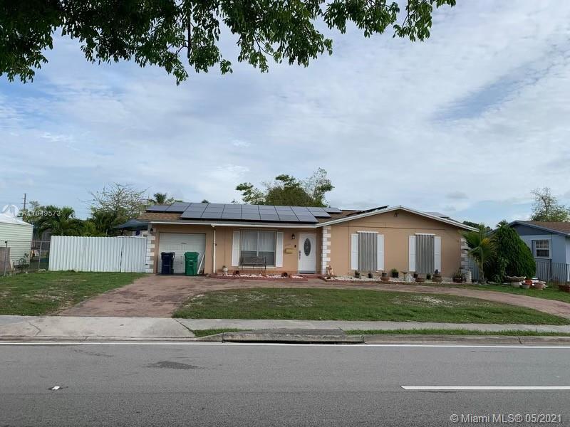 15700  Fairway Heights Blvd  For Sale A11049573, FL
