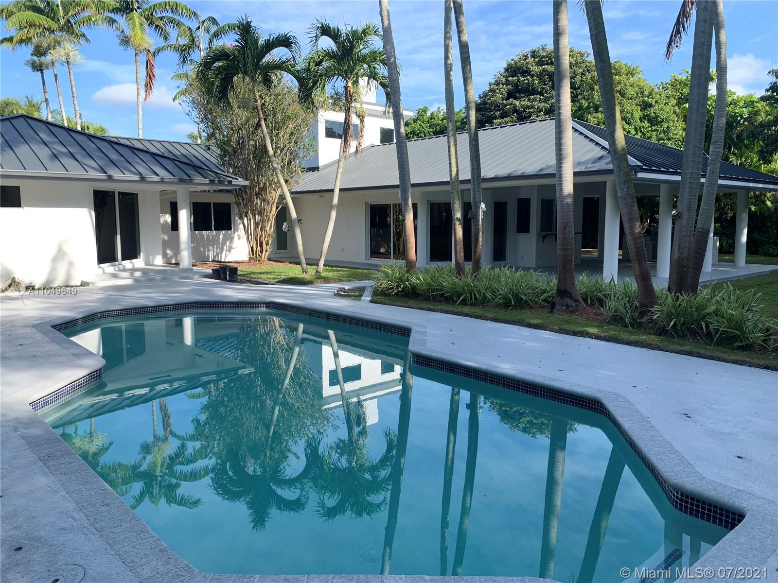 13035 SW 81st Ave  For Sale A11049649, FL