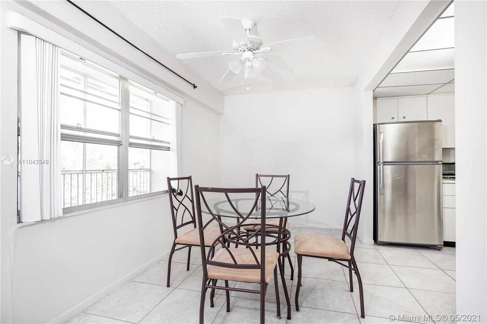 251 SW 134th Way #308M For Sale A11043349, FL