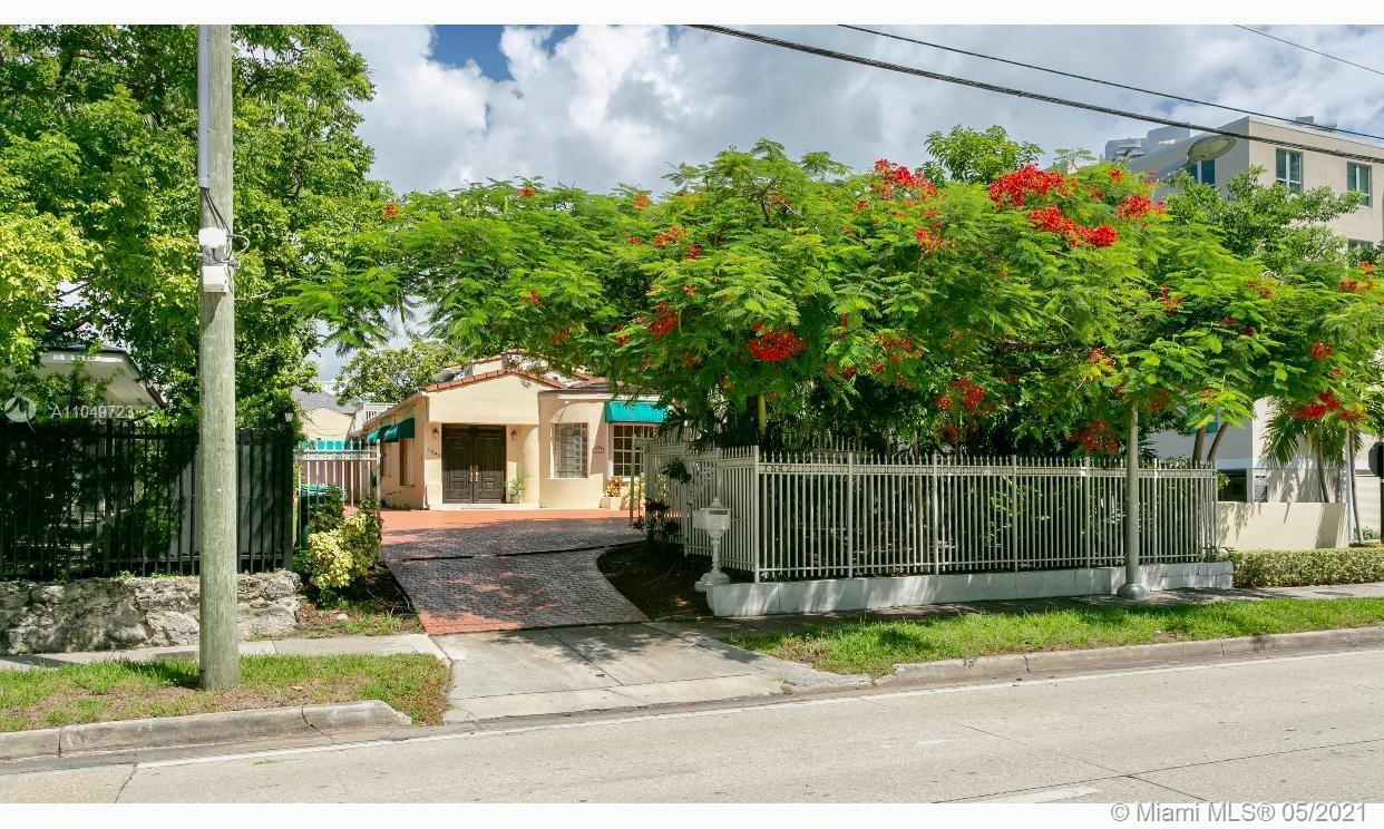 1642  Brickell Ave  For Sale A11049723, FL