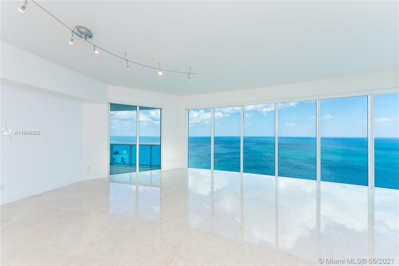 2711 S Ocean Dr #3302 For Sale A11049322, FL