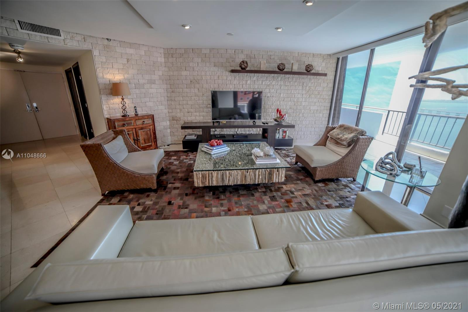 1581  Brickell Ave #2005 For Sale A11048666, FL