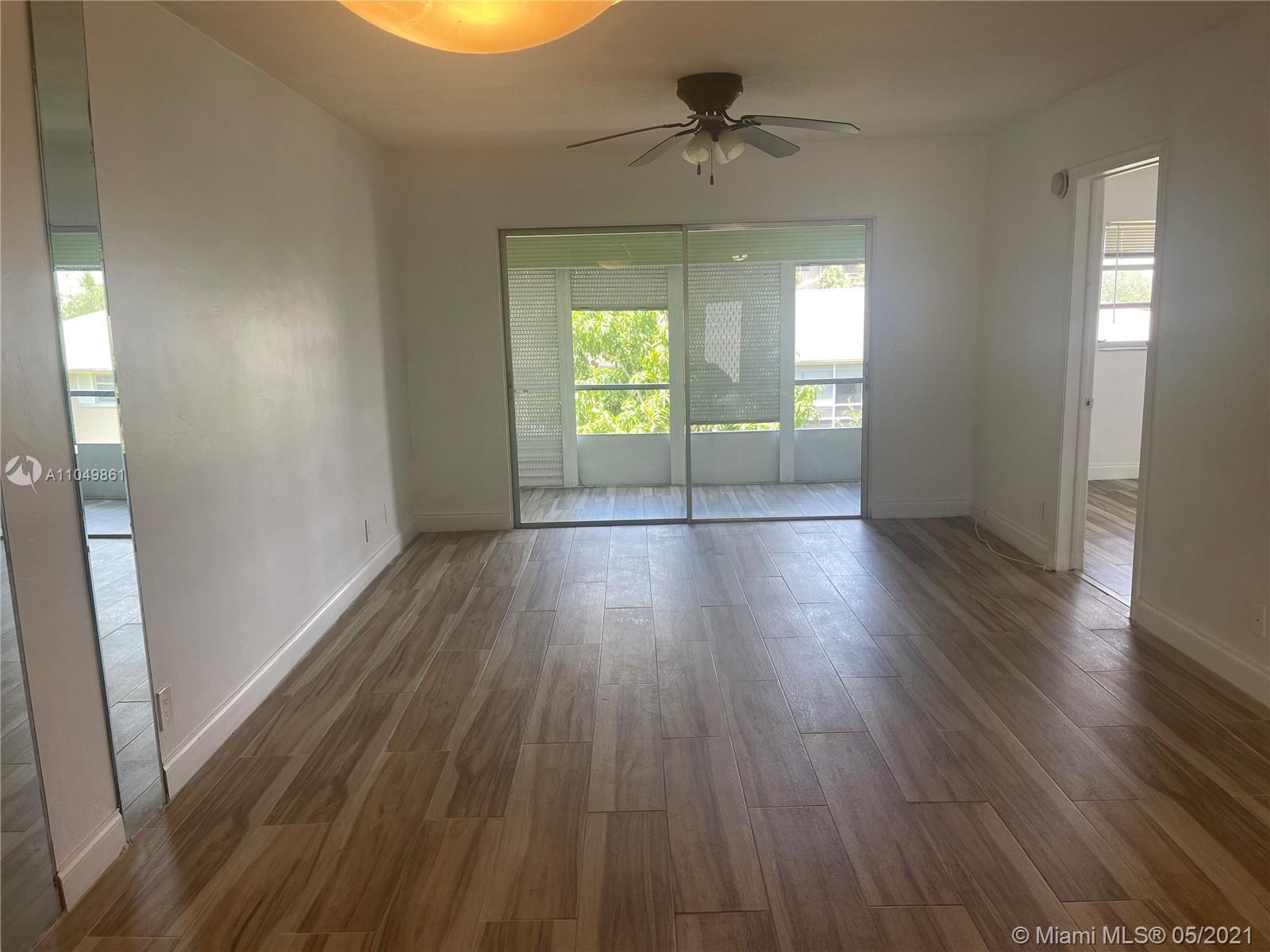 5800 Margate Blvd Unit 735-7, Margate, Florida 33063