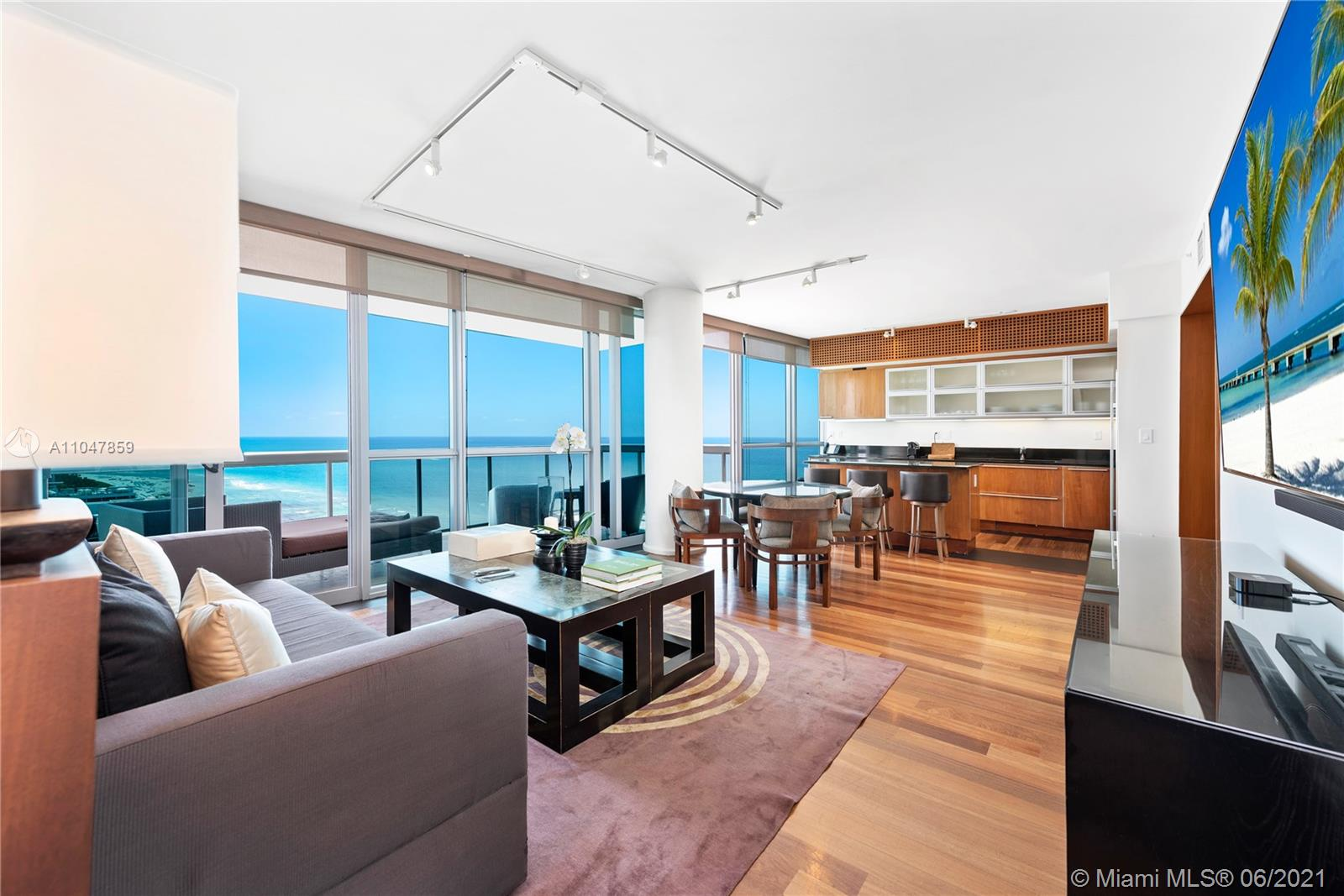 101  20th St #3403 For Sale A11047859, FL