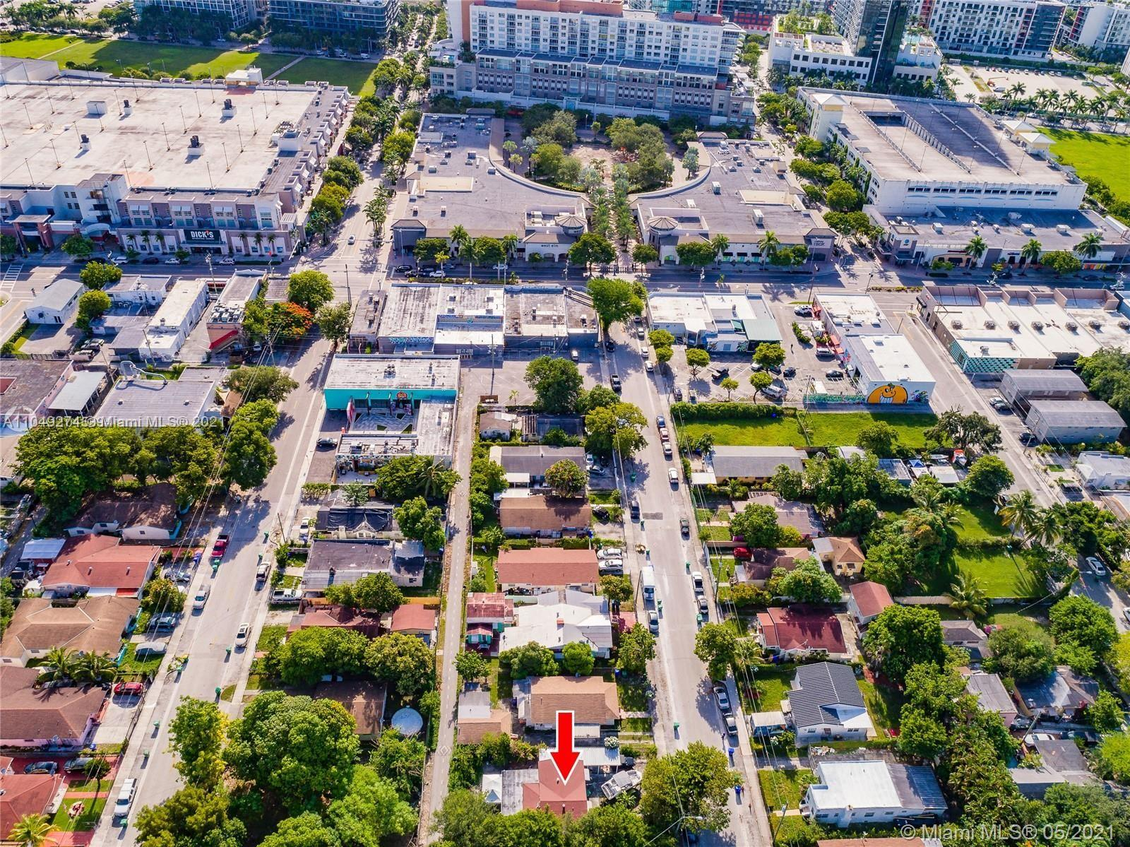 Undisclosed For Sale A11049274, FL