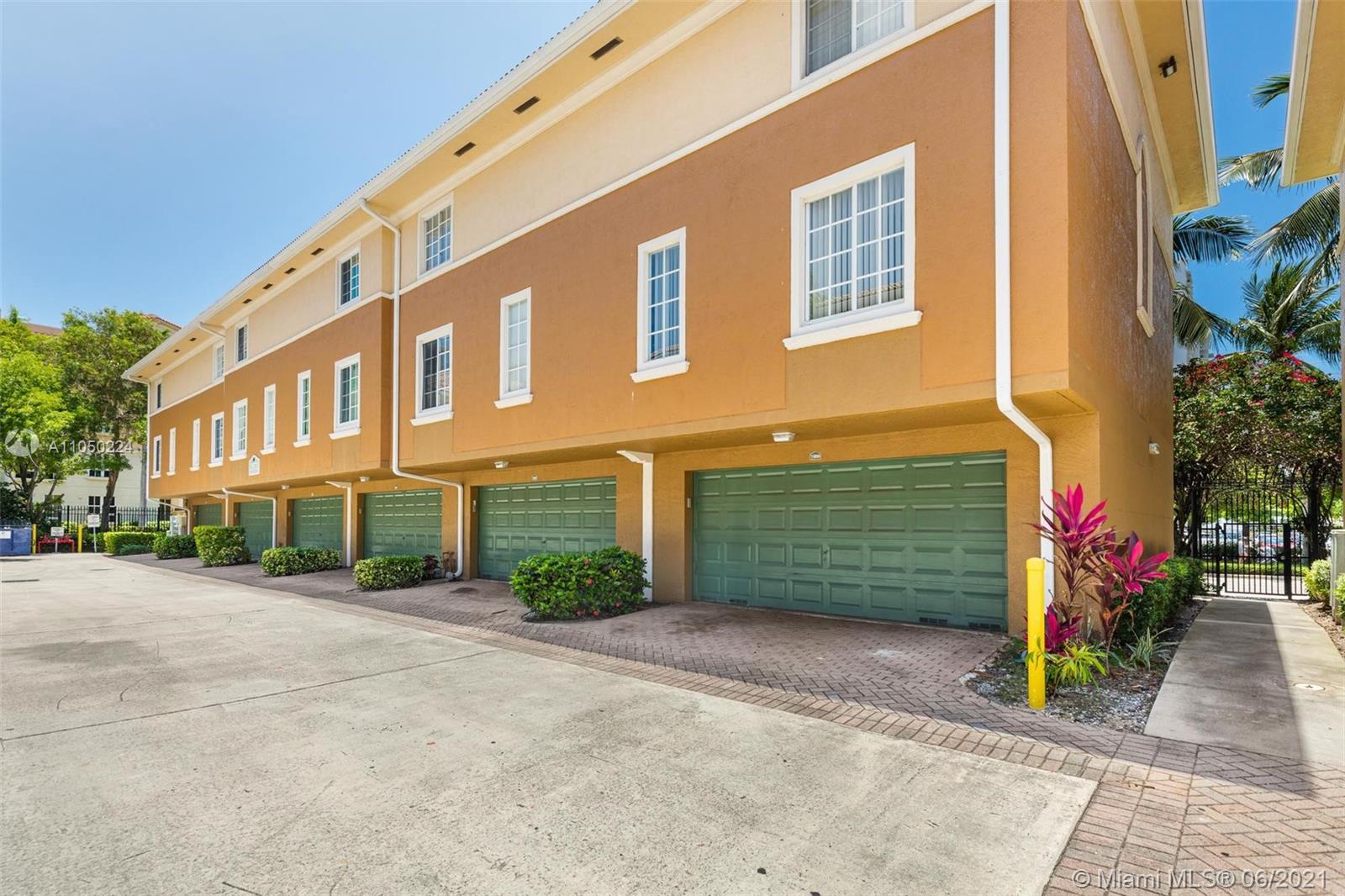 2971 NE 185th St #1905 For Sale A11050224, FL