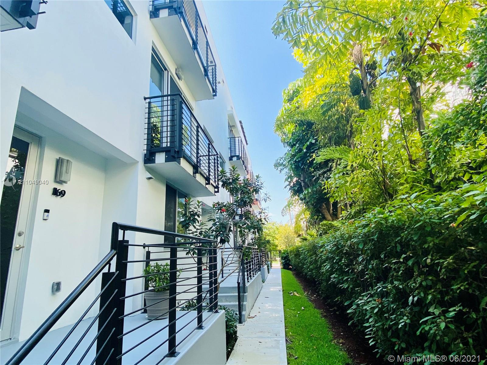 1169  101 St #1169 For Sale A11049040, FL