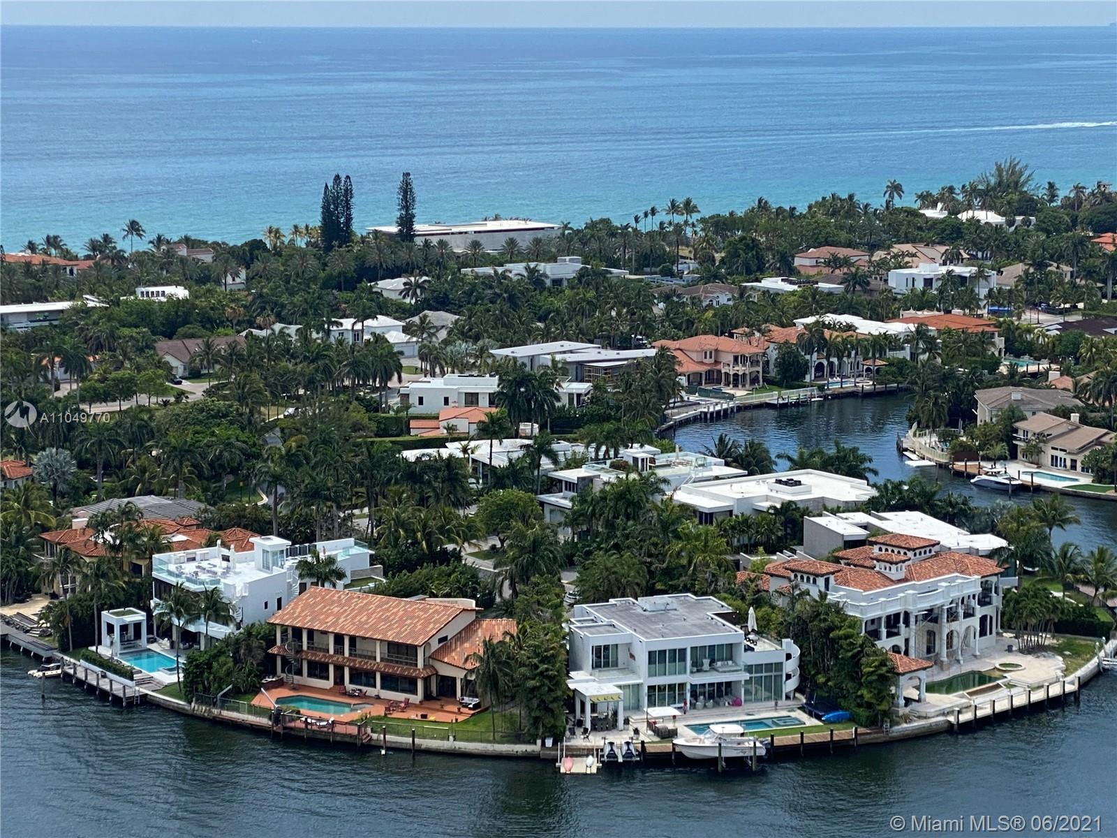 21050  POINT PLACE #2602 For Sale A11049770, FL