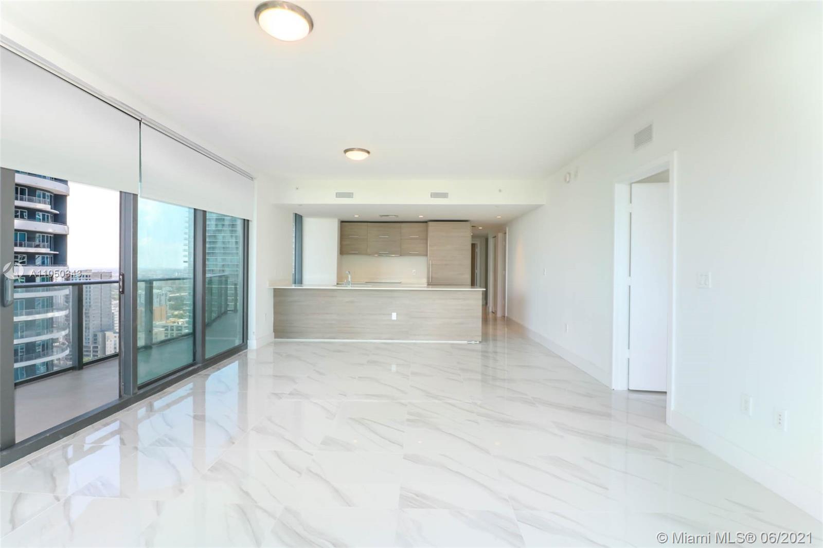 1300 S Miami Ave #2706 For Sale A11050343, FL